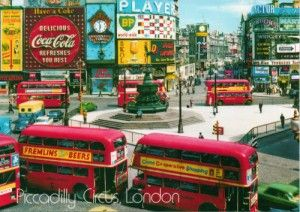Piccadilly-Circus-Foto-Antigua
