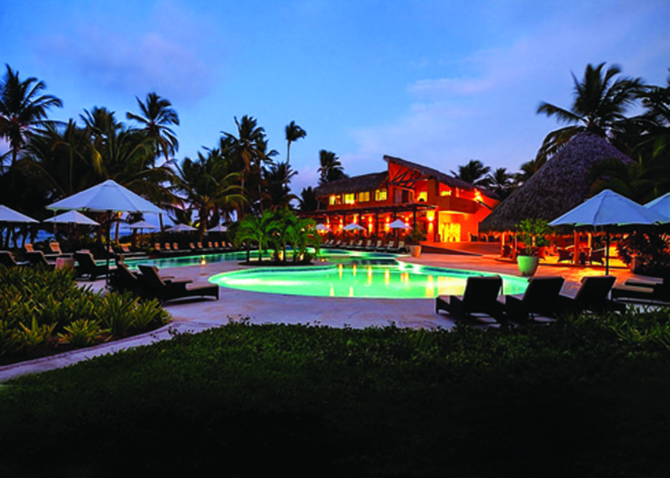 Best Punta Cana Resorts | Punta Cana All-Inclusives | Dominican Republic Hotels | Islands