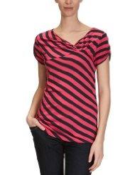MEXX Damen T-Shirt N1ME4779