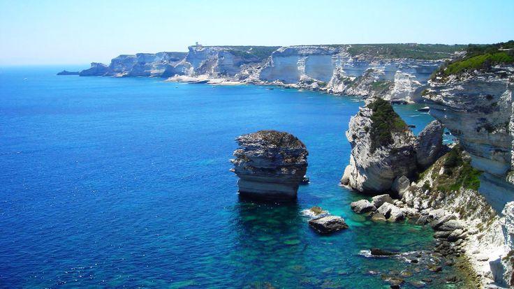 Corsica Tourism in France - Next Trip Tourism