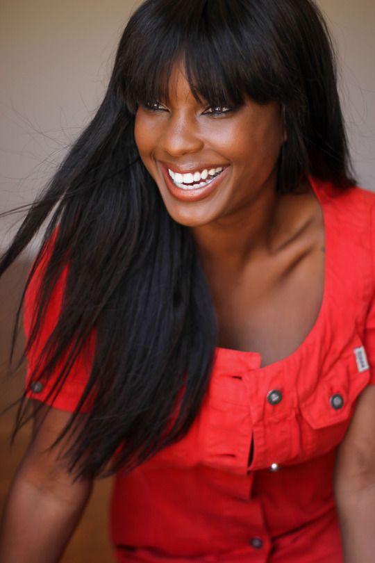 Lanisha Cole