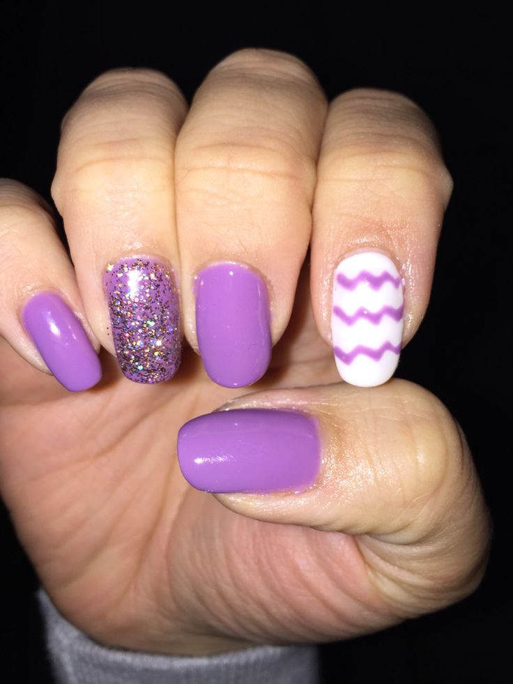 1000+ Ideas About Shellac Designs On Pinterest