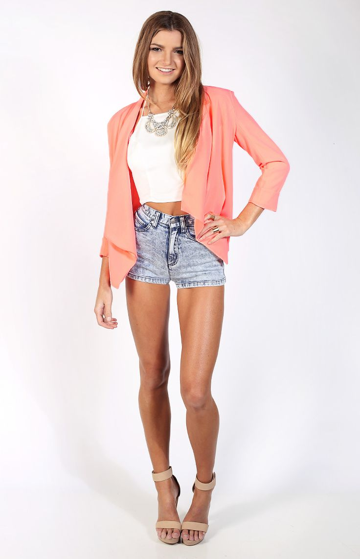Shop new @ www.bb.com.au/new LOVE THIS LOOK!