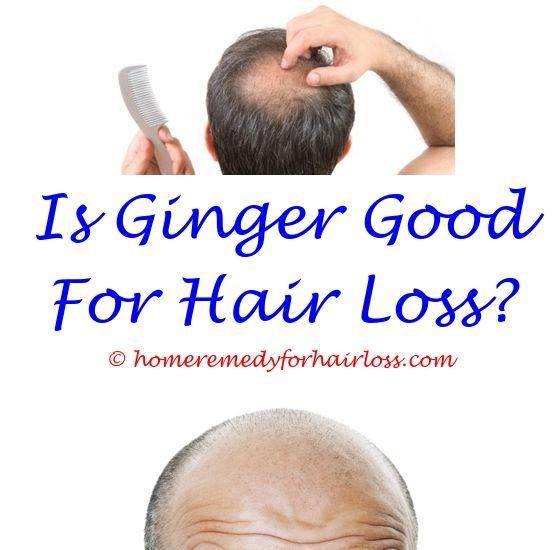 Hair Clinic Hair Loss Anti Hair Loss And Hair Loss Treatment