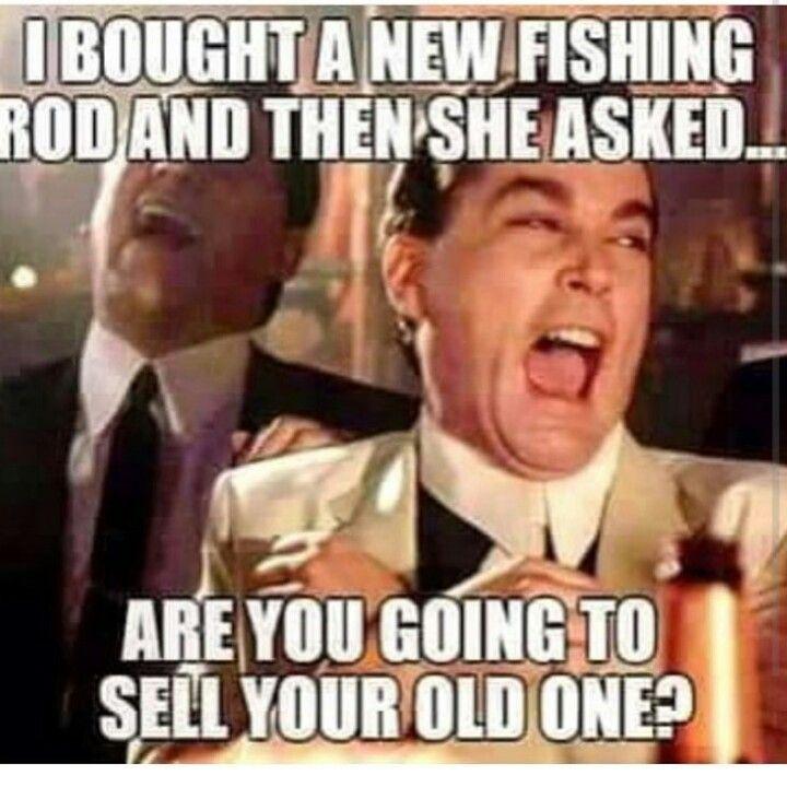 a2b33041e612b0a805496fb09f16a18e fishing shop surf fishing 416 best fishing humor the laughing carp images on pinterest,Fishing Birthday Meme