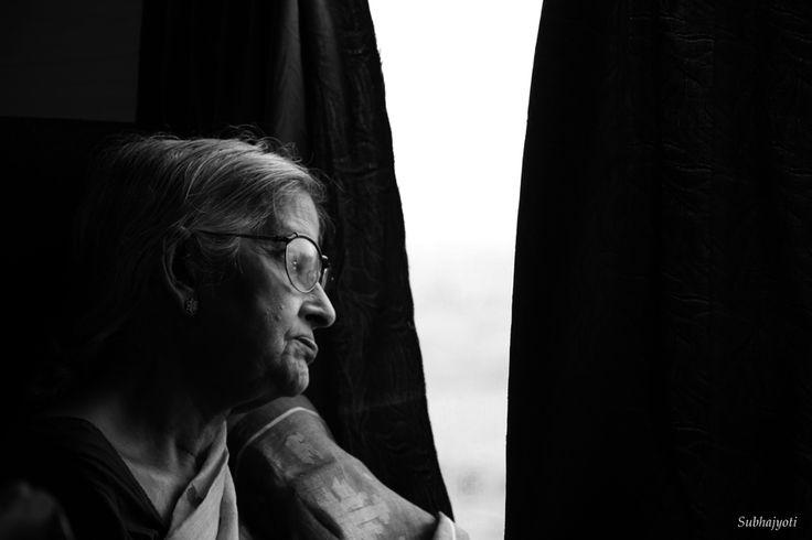 Eighth Window by Subhajyoti Roychowdhury on 500px