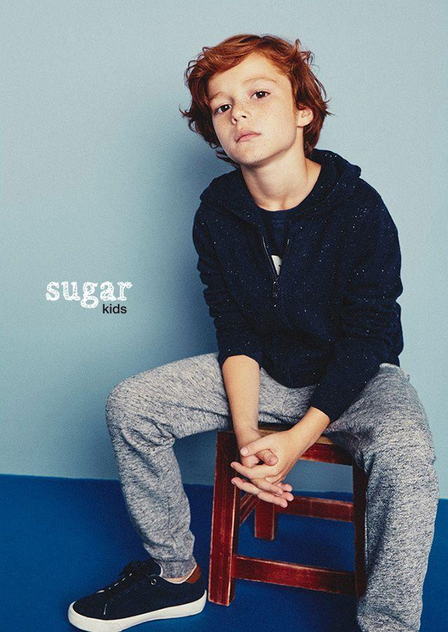 SugarKIDS | Kids model agency | Agencia de modelos para niños                                                                                                                                                                                 More