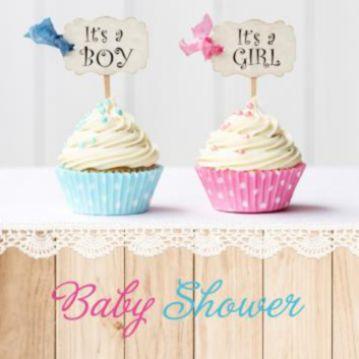 25 beste idee n over roze cupcakes op pinterest roze limonade cupcakes roze limonade - Om een e b e bbinnenkap te creeren ...