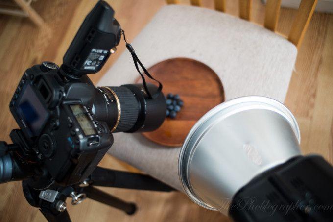 15 Ways To Shoot Better Macro Photos - The Phoblographer
