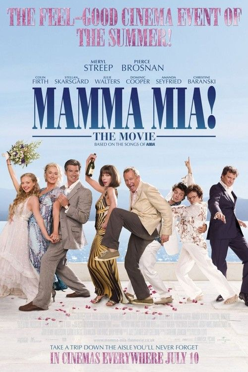 Watch->> Mamma Mia! 2008 Full - Movie Online | Download  Free Movie | Stream Mamma Mia! Full Movie HD Download Free torrent | Mamma Mia! Full Online Movie HD | Watch Free Full Movies Online HD  | Mamma Mia! Full HD Movie Free Online  | #MammaMia! #FullMovie #movie #film Mamma Mia!  Full Movie HD Download Free torrent - Mamma Mia! Full Movie