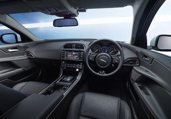 jaguar xe - Google Search