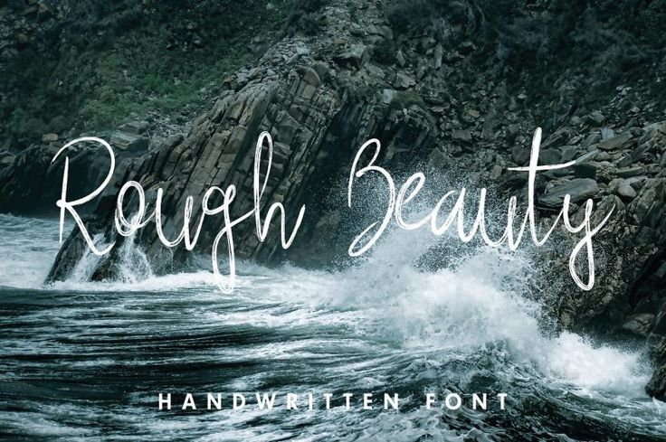 15 Charming Chalkboard Fonts for Your Next Project #chalkboard #fonts #script #handwriting #roughfonts #project #design #designgrafico #graficdesign #projeto #magazine #calligraphic #lettering #calligraphy #typeface #rugged #cursive #grunge #letters #wishlist #headline #letterpress
