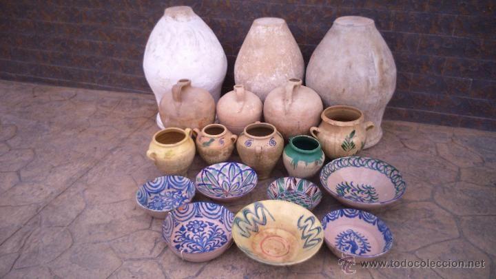 Mejores 239 Im Genes De Coleccion Ceramica Y Porcelana