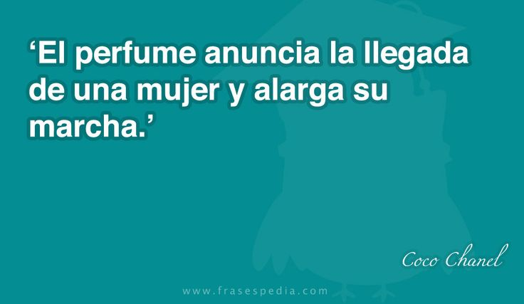 Perfume: Search, Quotes Cita, Quote Phrase, Cita Altamirano, Quotes That Fras, Citas Altamirano, Citas Dichos Frases, Quotes Phrases, Con Google