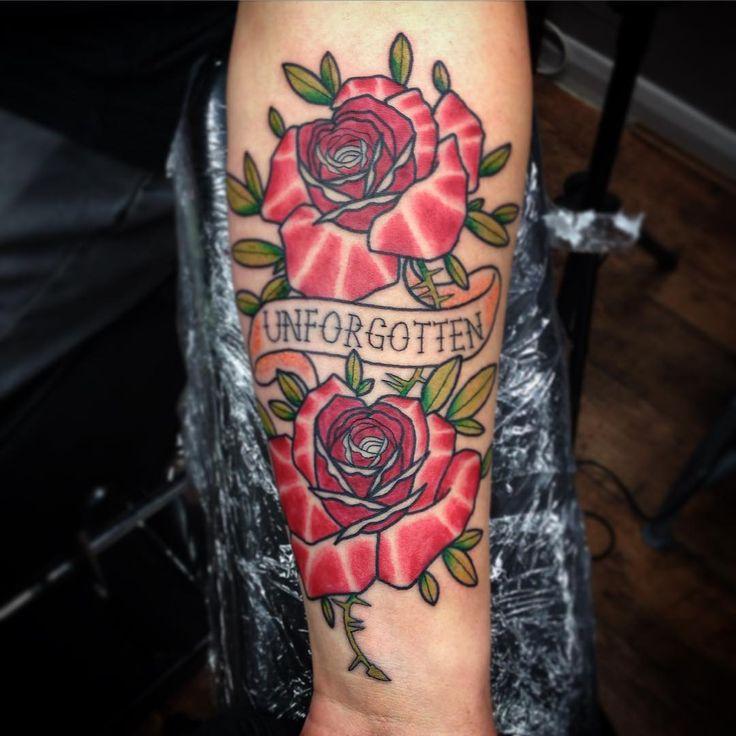Best 20 Inner Arm Tattoos Ideas On Pinterest: 17 Best Ideas About Inner Arm Tattoos On Pinterest