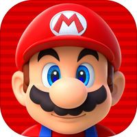 Super Mario Run by Nintendo Co., Ltd.  WHEN WILL IT COME OUT