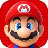 Super Mario Run by Nintendo Co., Ltd.