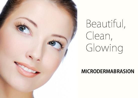 Why choose #REMLaserClinic for #Microdermabrasion #treatments? >> http://goo.gl/Ma2J6f
