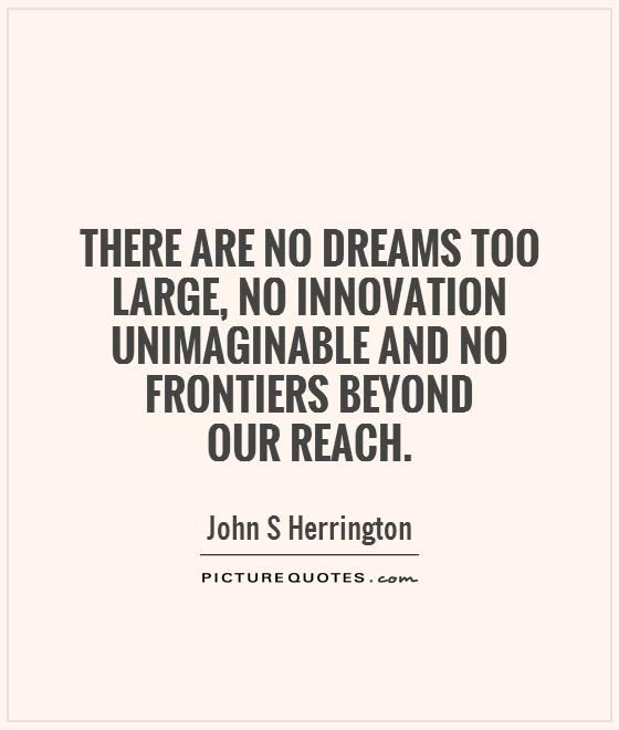 Innovation Quotes 11 Best Inspiring Quotes Regarding Innovation Images On Pinterest
