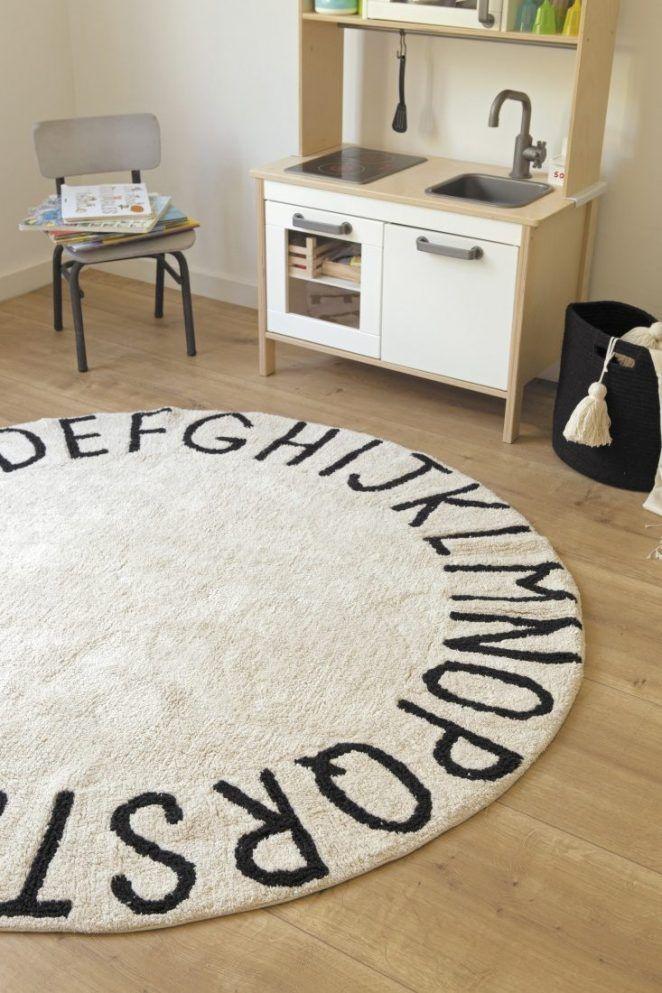 tapis chambre bebe 24 tapis vraiment