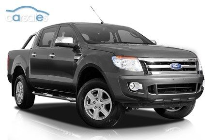 2014 Ford Ranger PX XLT Hi-Rider Sports Automatic 4x2. Payload: 1134kg. Power: 147kw. Low fuel consumption 8.9L/100km. Price: $46990*