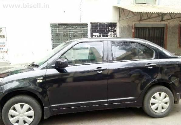 http://www.bisell.in/Maruti-swift-Dzire-vdi-diesel-2010-model-for-sale-in-excellent-condition-Kolkata-Vehicle-Details-15910