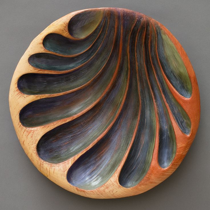 Best images about wood carvings on pinterest folk art