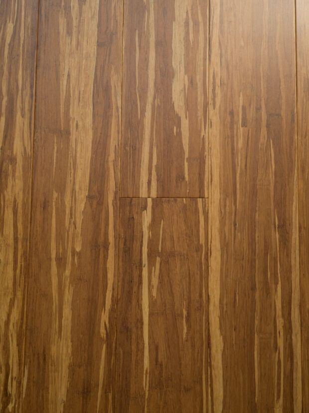 Palomino Floor Restoration Flooring Sliding French Doors
