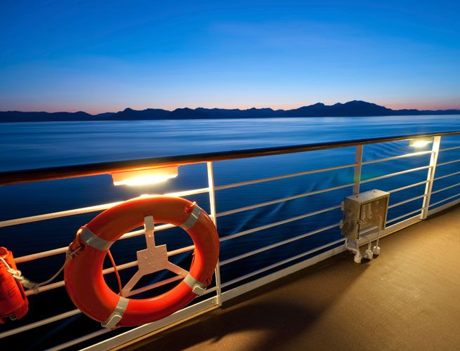 The truth about cruise insurance: Travel insurance for your cruise is a great way to protect your trip, but make sure you're getting the best value when you buy.