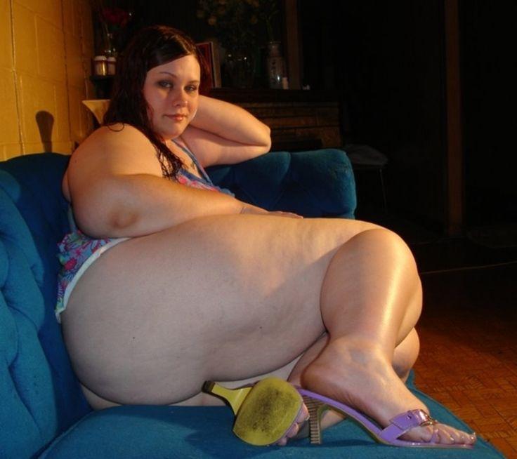 Chubby brittany nude pic, men orgasm videos
