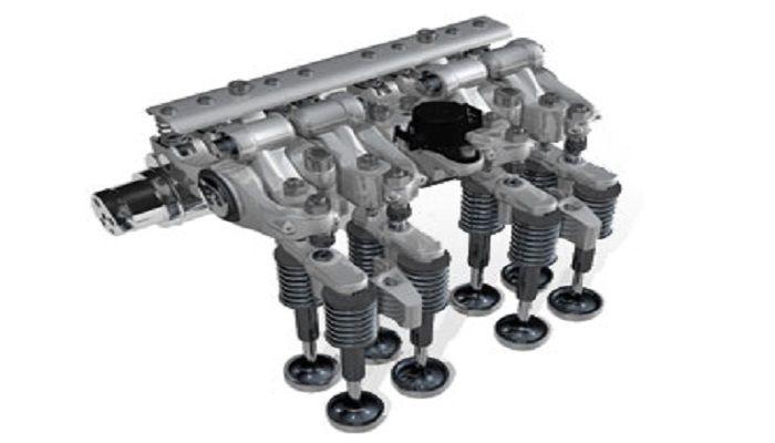 Global Engine Brake Market 2017 - SORL Auto Parts, Inc., ZF Friedrichshafen AG, Russ Equipment Pty Ltd, Yaohua Corporation, Pacbrake Company - https://techannouncer.com/global-engine-brake-market-2017-sorl-auto-parts-inc-zf-friedrichshafen-ag-russ-equipment-pty-ltd-yaohua-corporation-pacbrake-company/