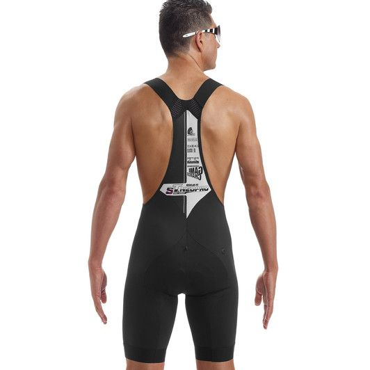 37 Best M S Bib Shorts Reference Images On Pinterest Bibs