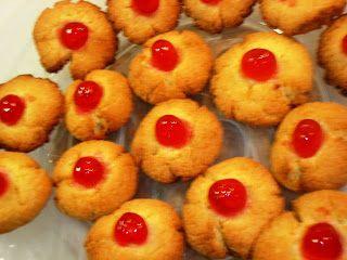 Γλυκές Ιστορίες: Ινδοκάρυδα!
