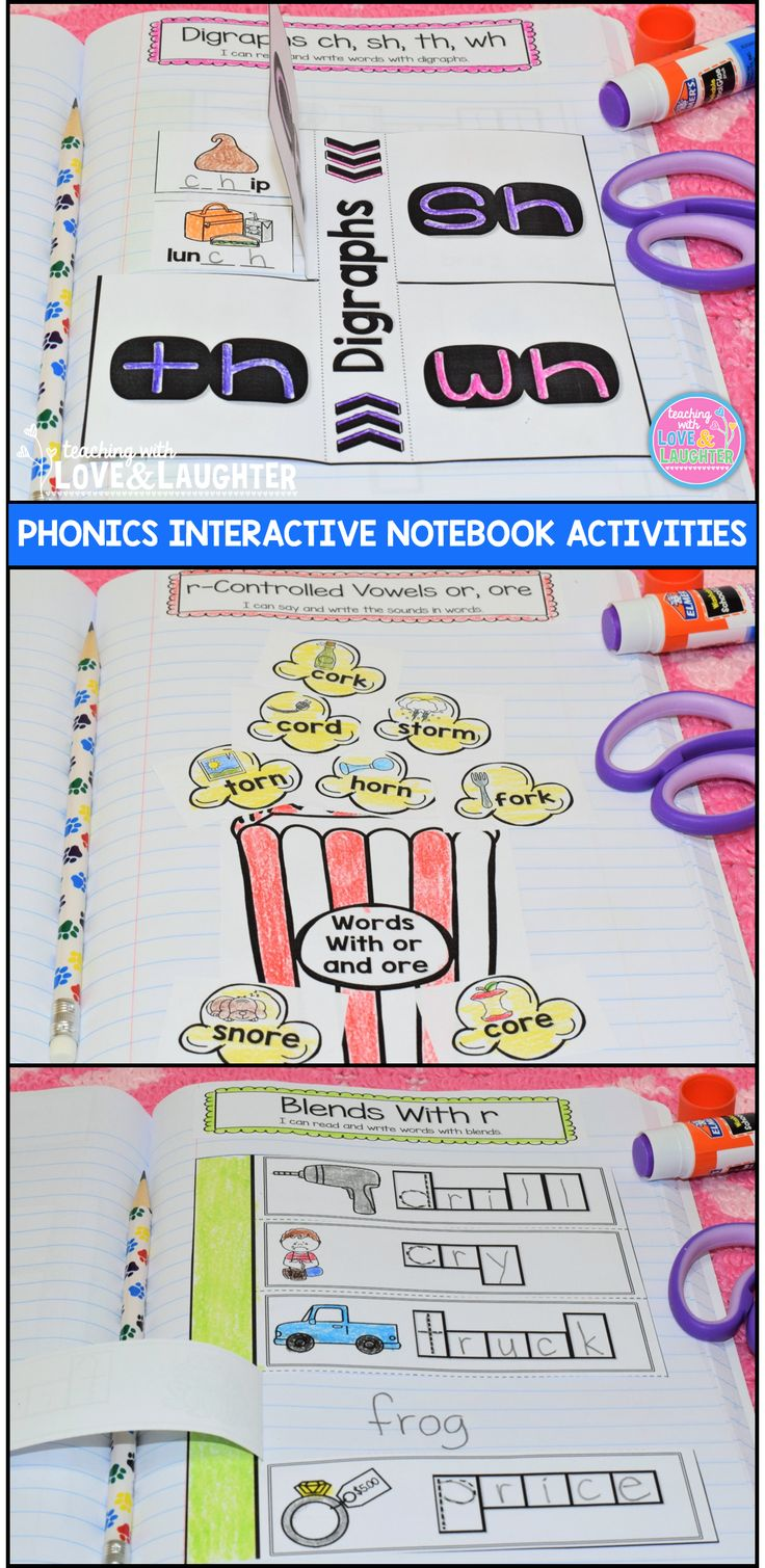 Best 25 First Grade Phonics Ideas On Pinterest Phonics