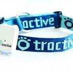 Gutscheincode für Tractive GPS Tracker für Hunde