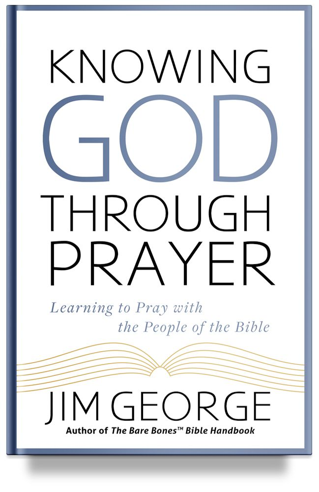 NEW RELEASE! We Could All Benefit From Guidance On How To Pray With More  Fervor U0026 Faithfulness. And There Are No Better Prayer Mentors Than The Men  And ...