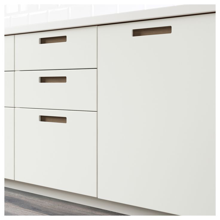 IKEA MÄRSTA front for dishwasher 25 year guarantee. Read about the terms in the guarantee brochure.