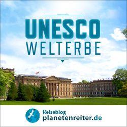 Deutsches #Welterbe der #UNESCO