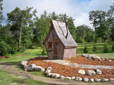 cottage - Sök på Google