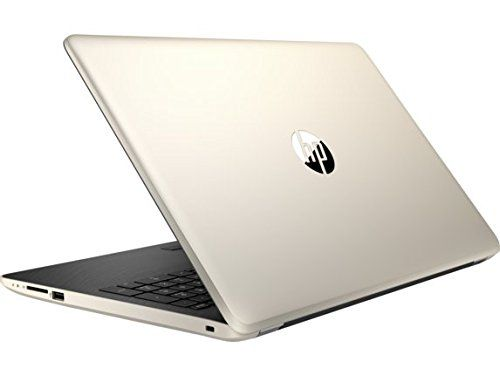 HP Laptop - 15z touchscreen 15 6-inch (AMD Dual-Core A6-9220 APU