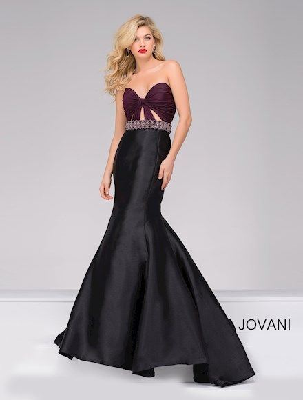 15 best Dresses images on Pinterest   Prom dresses, Formal evening ...