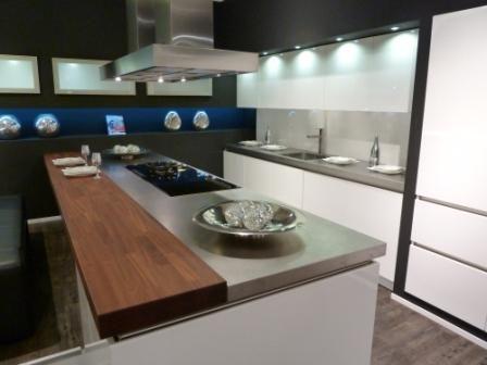 18 best Küche images on Pinterest Contemporary unit kitchens