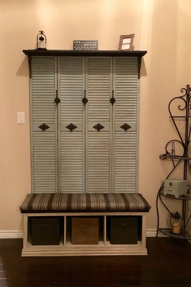 Best 25 Old Closet Doors Ideas Only On Pinterest Closet