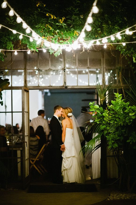 wedding venues on budget los angeles%0A Box Eight Venue  Downtown Los Angeles Wedding