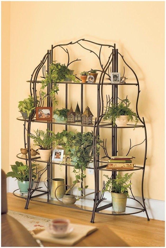 die vielfalt der pflanzenst nder aus unserer upcycling. Black Bedroom Furniture Sets. Home Design Ideas