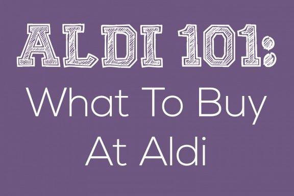 jordan 13 infrared black Shopping tips for Aldi