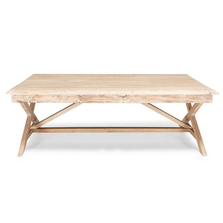 urban accents furniture. urban trestle coffee table the is handcrafted from reclaimed pine accents furniture i