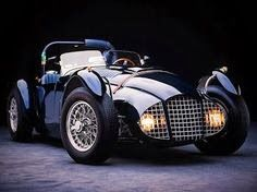 Best Cool Cars Motorcycles Images On Pinterest Cars - Cool cars vintage