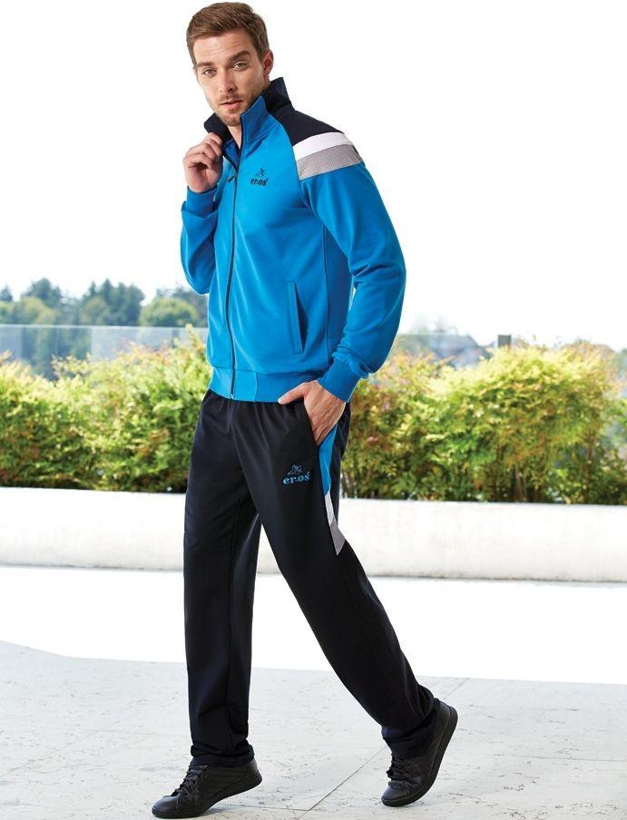 Eros ESE 2322 Erkek Eşofman Takım   Mark-ha.com #erkek #eşofman #stylish #fashion #newseason #yenisezon #trend #moda