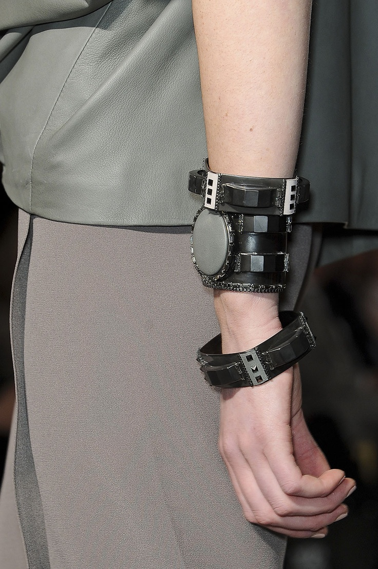 124 best images about Futuristic Accessories on Pinterest ...